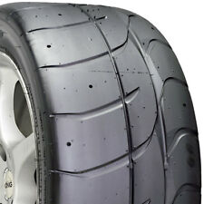 2 NEW 235/40-18 NITTO NT 01 40R R18 TIRES