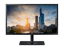 Monitor Samsung 27 S27h650fdu 16 9 4ms VGA HDMI display P