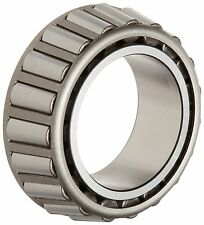 NEW Timken 775 Tapered Roller Bearing