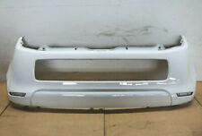 Original Spoiler für Stoßstange vorne für Renault Twingo III 960157076R