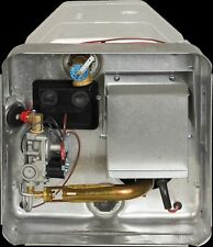 Suburban Mfg 5238A  Water Heater WATER HEATERS RV