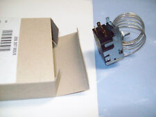 Side By Side Kühlschrank Küppersbusch : Küppersbusch kühlschrank günstig kaufen ebay