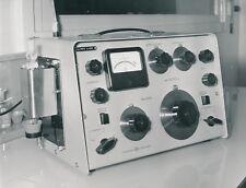 PARIS c. 1960 - Hôpital St Louis Matériel Médical PH mètre  - Div 12483