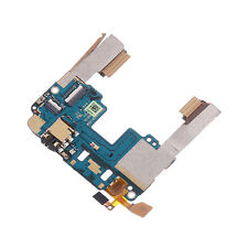 HTC One Mini Scheda superiore upper power board
