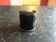 JCB OIL FILTER 02/630935A MINI DIGGER 803, 1CX