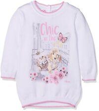 Vestiti e abbigliamento in maglia Taglia/Età 18-24 mesi per bambina da 0 a 24 mesi