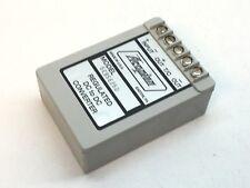 Acopian 5EB5E250 Regulated DC to DC Power Converter Module 5V to 5VDC 2.5A