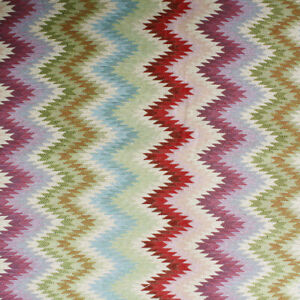 Fabric For Upholstery Fabric Gobelin Zig Zag Sofa Bed Kitchen