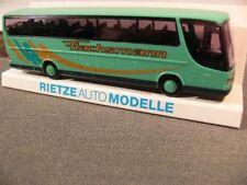 1/87 Rietze Setra 315 HD Flachsmann Oberrieden