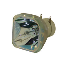 Compatible Projector Lamp Bulbs For Sanyo PLC-XW300 / PLC-XW250 / PLC-XW200