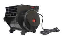 ATD TOOLS 41200 1200 CFM Pro Air Blower