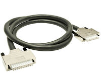 CAB-RPS2300-E - Cisco RPS Cable for Cat 3K-E / 2960 PoE Switches and ISR G2