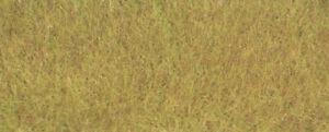 Heki 3378 / Grasfaser XL Herbst, 50 g, 10 mm (100 g EUR 17,20) -neu-