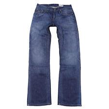 New g-Star Raw 3301 correct WMN vaqueros señora pantalones W 26 l 32 nuevo