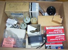 Misc. Electrical Components