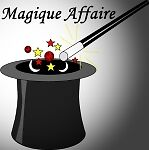 MAGIQUE AFFAIRE SHOP