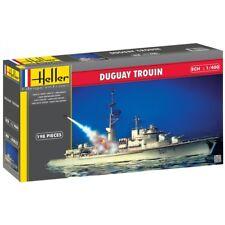 Heller 1/400 Duguay trouin #81032