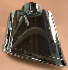 HOLDEN VY COMMODORE CHROME EXHAUST TIP GENUINE