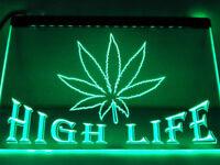 Seattle Seahawks football 3D Neonzeichen Leuchtschild Leuchtreklame Werbereklame