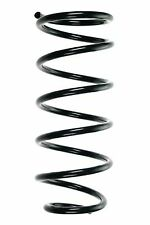 Front Set of 2x Coil Springs for Ford Focus, Fiesta