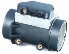 Mass Air Flow Sensor MAF 85-89 Volvo 245 740 760 2.3L 0280212007 1346645 3411906