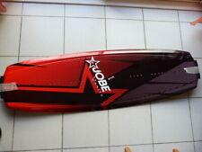 "Planche Wakeboard 131cm Jobe Vanity *NEUVE MODELE D'EXPO"""
