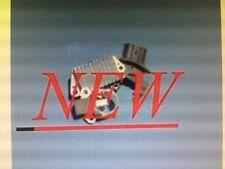ALTERNATOR Regulator  Brush Holder Assy Toyota 27060-20040