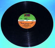 """Average White Band - Goin' Home b/w I'm The One - SAM 76 DJ Promo 12"""" - 1977"""