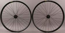 Mavic EX630 27.5 650b Mountain Wheels DT 240 Hubs Disc BOOST SPACING MSRP $1399