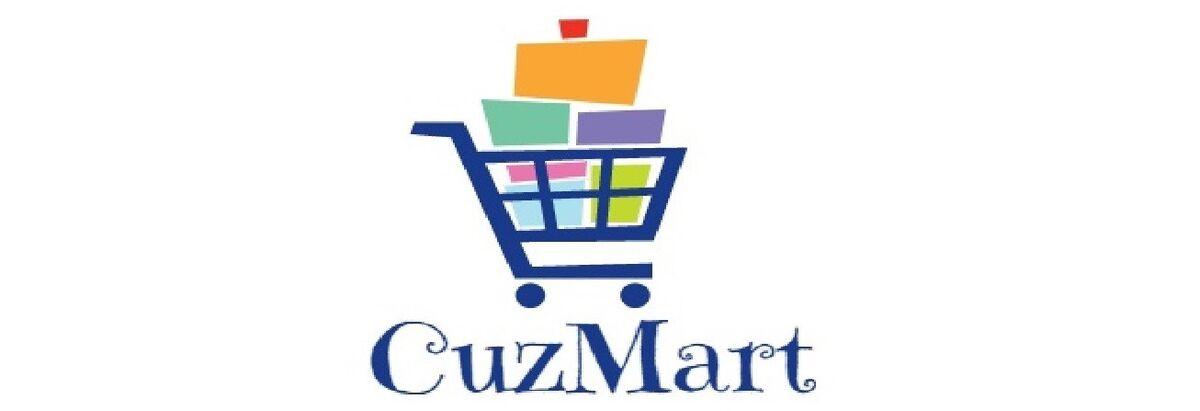Pet Accessories By Cuzmart