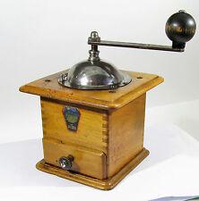 vintage coffee grinder ULTRA 50s