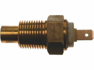 For 1988 GMC R1500 Suburban Water Temperature Sender SMP 57417GZ DIESEL