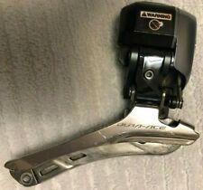 Shimano Dura Ace 9070 Di2 11-Speed Front Derailleur