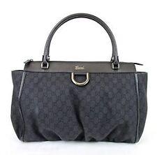 2775e691c46b Gucci Bags & Handbags for Women | eBay