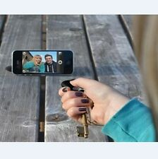 Selfie Phone Finder für Android und iOs iPhone Handy Smartphone Schlüsselfinder