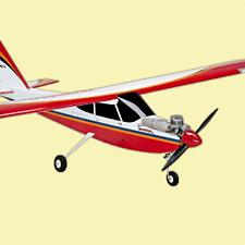 Control Line & Freeflight Models & Kits