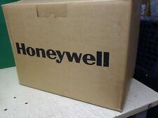Honeywell Intermec PM43 Direct Thermal Printer PM43A01000000211 * NEW SEALED