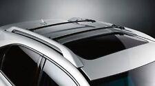Lexus Genuine RX350 RX450H Roof Rack Roof Rail Cross Bars 2010-2015 NEW