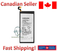 Samsung OEM Galaxy EB-BG920ABE Battery for S6 G920A G920P G920T G920V