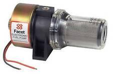 OEM Carrier Transicold Facet Pump Filter 30-01108-20 2910-01-575-4281