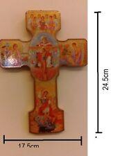 croce ARCANGELI ARCHANGELS  CROSS