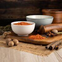 Tomato Powder 500g Highest Premium Quality Free UK P & P - Chilli Wizards