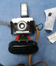 Kleinbildkamera Beroquick KB135