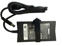 Brand New 8TD1Y Laptop Power Adapter 19.5V 3.34A 65W AC Adapter For Dell Laptop