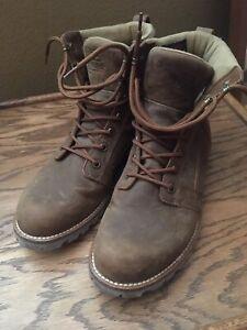 Kodiak Thane Waterproof Boots Mens Size 10