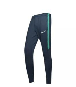 Nike Tottenham Hotspur 18/19 Training Pants Size Medium 10-12 Years 921274-458