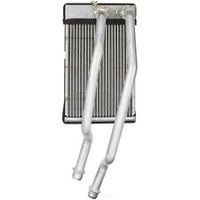 HVAC Heater Core fits 2010-2011 Saab 9-5  SPECTRA PREMIUM IND, INC.