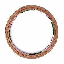 (Smartphone Repair Adhesive Tape Double-Sided Tape 5 mm Wide 6 M Long