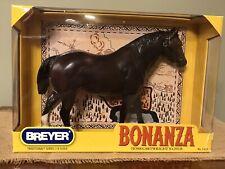"BREYER HORSES - ""CHUB"" - HOSS CARTWRIGHT'S HORSE - BONANZA TV SHOW"