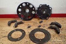 1985 1986 1987 Honda ATC250SX ATC250ES TRX250 centrifugal clutch drive plate *